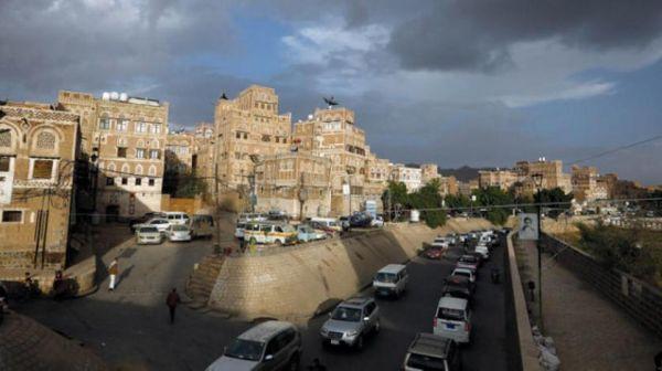 مليشيا الحوثي تُحول مدينة صنعاء الأثرية إلى كانتون مذهبي على غرار الضاحية الجنوبية في لبنان