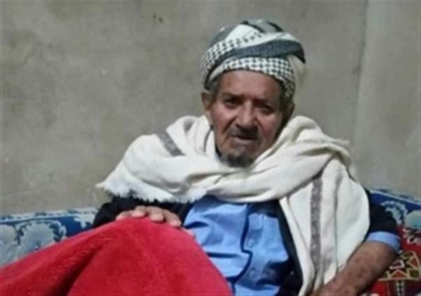 قيادي حوثي يقتل إمام مسجد في المحويت على خلفية إقامة صلاة التراويح