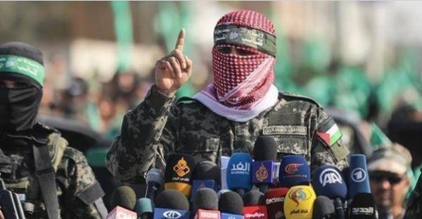 """""""تمكنّا من إذلال العدو"""".. المقاومة الفلسطينية تعلن الاستجابة لوساطة وقف اطلاق النار"""