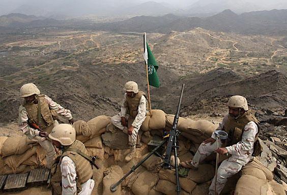 متحدث التحالف: ميليشيا الحوثي تنشر فبركات لانتصارات وهمية لرفع معنويات عناصرها