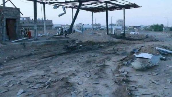 عقب جريمتها في مأرب .. الحكومة تتعهد باجتثاث مشروع مليشيا الحوثي التدميري