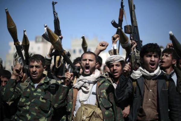 ما وراء حملة مليشيا الحوثي على الأمناء الشرعيين في صنعاء ومصادرة وثائقهم؟