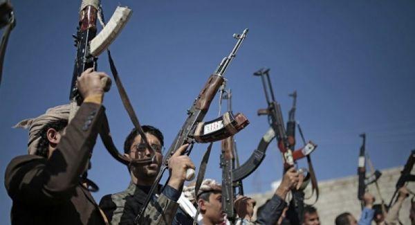 إدانة حكومية: إرهاب المليشيا بحق المواطنين يكشف مشروعها الظلامي وأنها لا تختلف عن القاعدة وداعش
