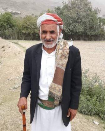 """منظمة محلية تدين استمرار اختطاف وإخفاء """"الحوثي"""" لأمين شرعي بصنعاء"""