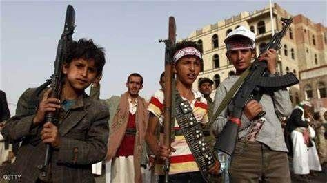 """هيمنة إيرانية وللتكسب من الخرافة.. كيف رد اليمنيون على مزاعم الحوثي بـ""""الولاية""""..؟"""