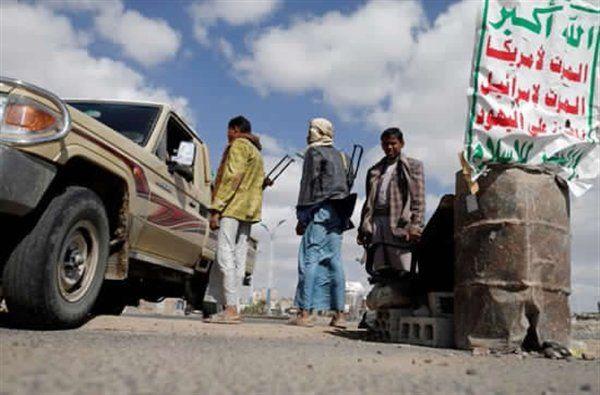 """من المناهج والعملة الى إجراءات السفر.. """"الحوثية"""" تمضي في تكريس الانقسام وتهديد وحدة اليمن"""
