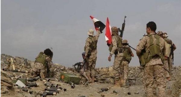"""إصرار إيراني على إسقاطها.. لماذا """"مأرب"""" معركة العرب الأكثر أهمية..؟"""