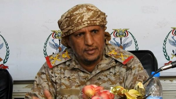 قائد عسكري: المليشيات الحوثية تكبدت 10 آلاف قتيل منذ بداية العام الجاري