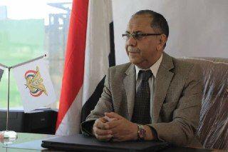 رئيس سياسية إصلاح الأمانة يؤكد ضرورة تعزيز وحدة الصف للتغلب على التحديات المحدقة بالوطن