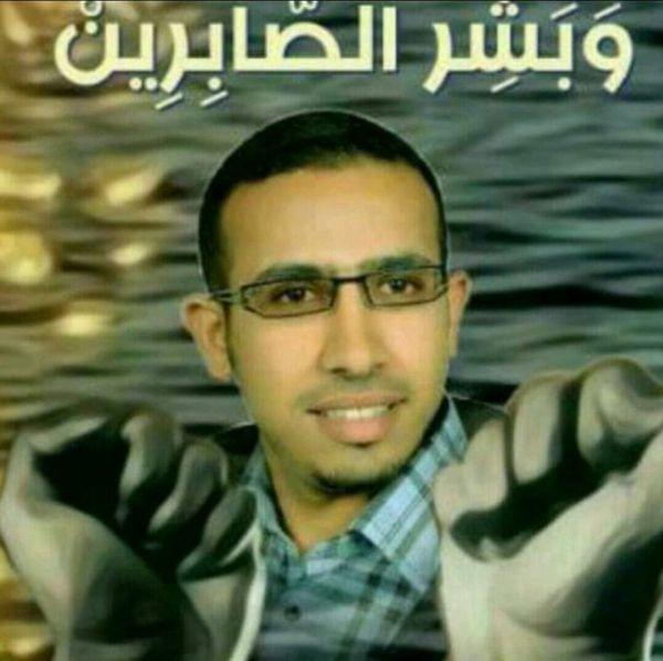 """حرمته """"نظرة الوداع الأخيرة"""".. الميليشيات تطرد جنازة والد مختطف من أمام سجن بصنعاء"""