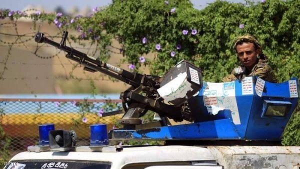 الميليشيات الحوثية تداهم ورشة لإصلاح السيارات بصنعاء وتختطف مالكها