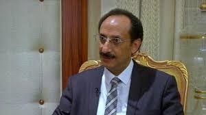 الأصبحي: حالة حقوق الإنسان في اليمن مرعبة