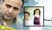 مليشيا الانقلاب في الامن السياسي بصنعاء تمنع الزيارة على الصحفي المختطف عبدالخالق عمران وزملائه