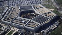 """طالب فلسطيني يكتشف ثغرة إلكترونية """"حساسة"""" بموقع وزارة الدفاع الأمريكية"""