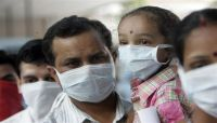 """""""انفلونزا الخنازير"""" يقتل أكثر من ألف شخص بالهند خلال 2017"""