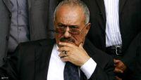 الحوثيون يزيحون صالح من القضاء والتأمينات والمالية والأخير يرفض.. ما وراء قرارات الحوثي؟