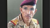 قبائل تحذر الحوثيين من استمرار اختطاف ضابط رفيع موالٍ للمخلوع (وثيقة)