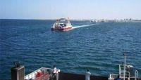 تونس تنقذ نحو 140 مهاجرا من الغرق على سواحلها