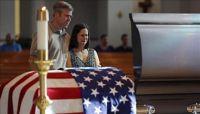 """القتل الجماعي في الولايات المتحدة.. القانون """"يحمي"""" المسلحين"""