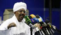 اليمن يرحب بقرار إلغاء الحظر الاقتصادي على السودان