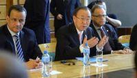 هكذا دمر الانقلابيون مهنية المنظمات الأممية وسمعتها في اليمن (تقرير)