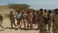 العميد ثوابة: المليشيات الانقلابية تريد طمس الهوية اليمنية