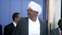 الرئيس السوداني يتوجه إلى الكويت في مستهل جولة خليجية