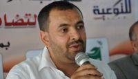 برمان لـ«العاصمة أونلاين» المختطفون في سجون الحوثيين يتعرضون لمعاملة بشعة مقابل إهمال المنظمات