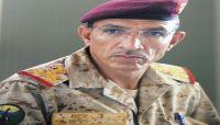 الحوثيون يرفضون الافراج عن ضابط موالي للمخلوع رفض ترقية 13 ألف من مسلحيهم