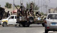 """مليشيا الحوثي تجبر مشاركين في سباق للخيول بـ""""دبي"""" على العودة وإلغاء المشاركة"""