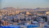 انتشار ظاهرة اختطاف الأطفال تثير هلع سكان العاصمة صنعاء
