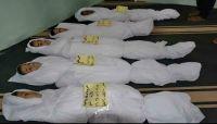 مسؤول حكومي: صمت المنظمات الأممية عن جرائم المليشيات أمر مؤسف ومخجل