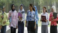 الجامعة الألمانية الأردنية احتلت المركز الأول بأعلى نسبة تمثيل نسائي في الهيئات التدريسية (43.4%)
