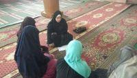 انخفاض عدد الواعظات في الأردن إلى 570 و72% منهن يحملن الشهادة الجامعية الأولى