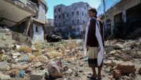 تقرير حقوقي يؤكد مقتل وإصابة 38 مدنيا في تعز خلال أكتوبر الماضي