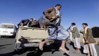 ثعابين الحوثي تقلم أظافر المخلوع صالح وتسيطر فعلياً على وزارة الصحة