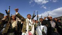 في صنعاء ..الحوثيون وحدهم لا يشكون من ارتفاع الأسعار