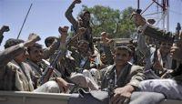 ميليشيا الحوثي تقتحم منزل «أم الأيتام» وتعتقل أبناءها