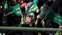 مليشيا الحوثي تنهب صندق النظافة بذريعة الاحتفال بالمولد النبوي