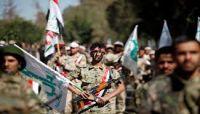 صنعاء: الحوثيون يواصلون ابتزاز التجار في العاصمة ومراقبون يكشفون الأسباب