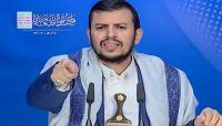 عبدالملك الحوثي يحذر ميليشياته: أبناء القبائل «خونة»