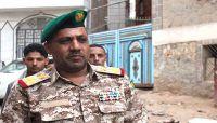 قائد قوات الإحتياط يكشف السر وراء انهيار أسطورة الحرس الجمهوري أمام المليشيات خلال 3 أيام (حوار)