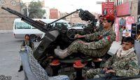 """دورات طائفية مغلقة للحوثيين تستهدف العشرات من منتسبي """"الحرس الجمهوري"""" بصنعاء"""