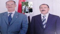 مليشيا الحوثي تختطف الحارس الشخصي للرئيس السابق