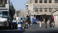 صنعاء: حرب حوثية شعواء على الباعة المتجولين وفرض إتاوات شهرية