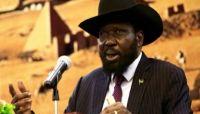 واشنطن تفرض قيودا على صادرات الاسلحة الى جنوب السودان