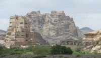 ميلشيا الحوثي تتحكم ببيع وشراء الأراضي والعقارات في صنعاء