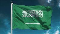 السعودية: اطلاق الحوثيين للصواريخ على المملكة تحد واضح للقرار الأممي 2216