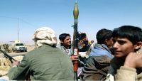 اشتباكات مسلحة إثر خلافات بين الحوثيين ومالك سوق شميلة