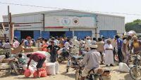 المتقاعدون في اليمن ينزلقون إلى خط الفقر